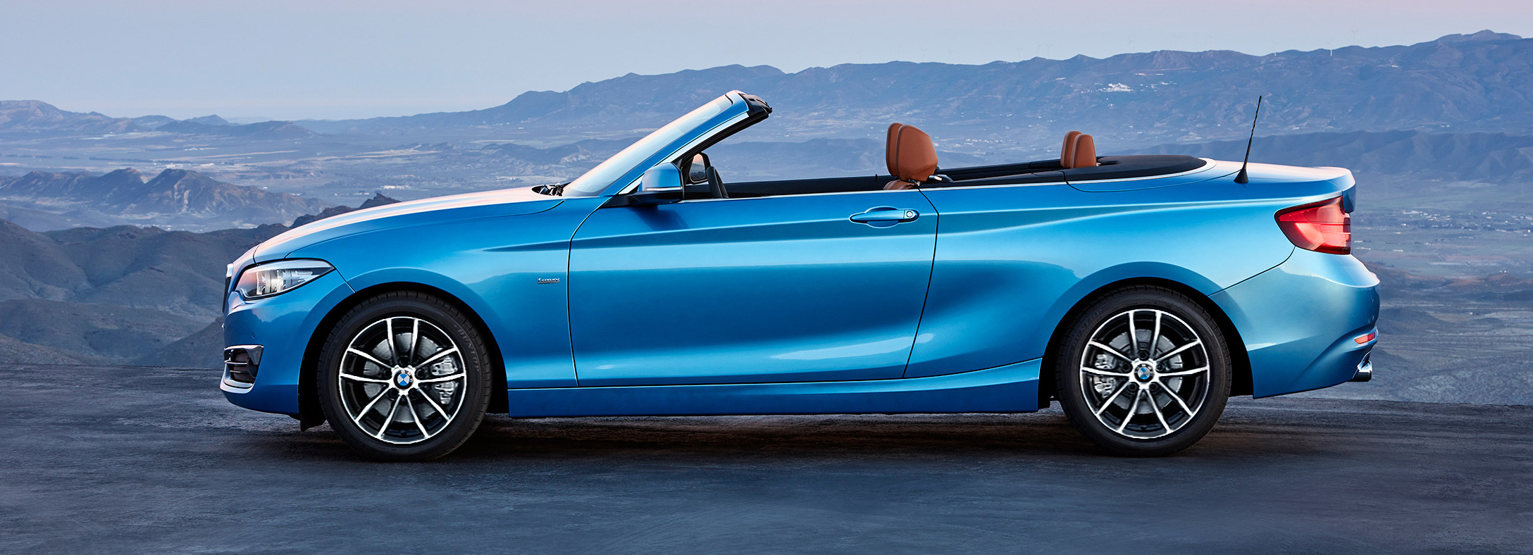 2018 bmw m240i convertible review best car site for. Black Bedroom Furniture Sets. Home Design Ideas